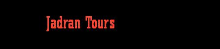 Jadran Tours